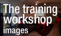 TM-Titres-Services-s-training-workshop_a31.html